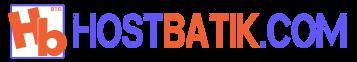 HostBatik.com